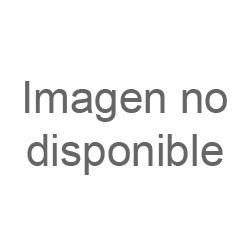 CAJA VIGGO ARCE 20X120 (1,68 M2)